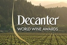 DWWA Results: 4 Platinum, 8 Gold Medals