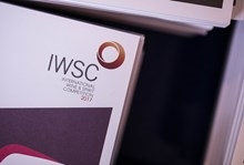 Santo Isidro de Pégoes Claims IWSC Producer of the