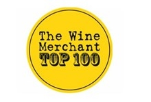 Wine Merchant Top 100 2019