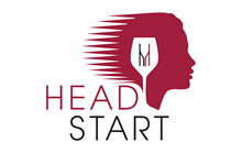 Hallgarten & Novum Wines Launches  Head Start Appr