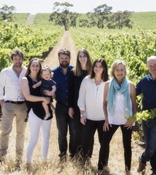 Jim Barry Wines takes home Halliday Winery of the Year 2020