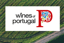 Wines of Portugal 2018