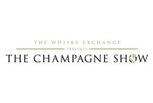 The Champagne Show, presented by The Whisky Exchan