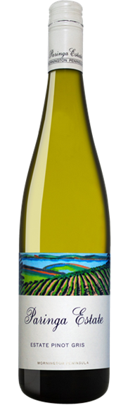 Paringa Estate, Mornington Peninsula, Pinot Gris 2018