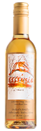 Quady Winery, 'Essensia', California, Orange Muscat 2018