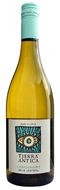 Tierra Antica, Valle Central, Chardonnay 2019