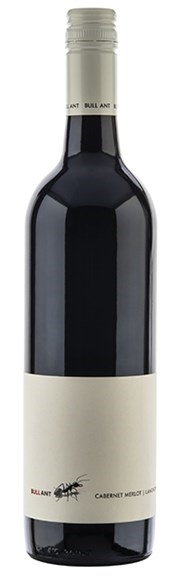 Lake Breeze, Bullant, Langhorne Creek, Cabernet Merlot 2014