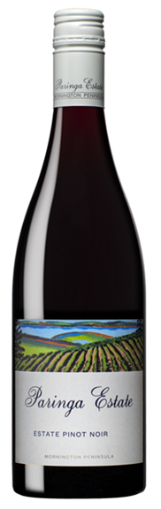 Paringa Estate, Mornington Peninsula, Pinot Noir 2014