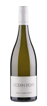Ocean Eight 'Verve', Mornington Peninsula, Chardonnay 2015
