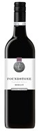 Berton Vineyard 'Foundstone', South Eastern Australia, Merlot 2019