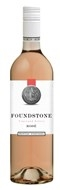 Berton Vineyard 'Foundstone', South Eastern Australia, Rosé 2018