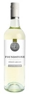 Berton Vineyard 'Foundstone', South Eastern Australia, Pinot Grigio 2019