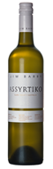Jim Barry Wines Clare Valley, Assyrtiko 2018