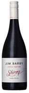Jim Barry Wines 'Single Vineyard', Clare Valley, Shiraz 2016