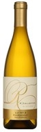 Raymond Vineyards, 'R Collection', California, Chardonnay 2018