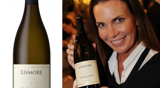WOTW: Lismore Estate Vineyards, Chardonnay 2012