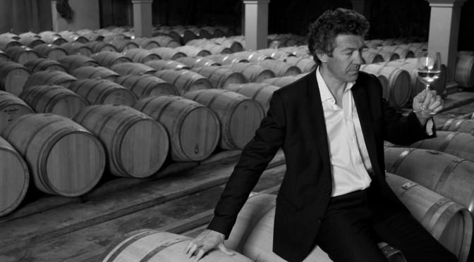 Video: Three Minutes With Gérard Bertrand