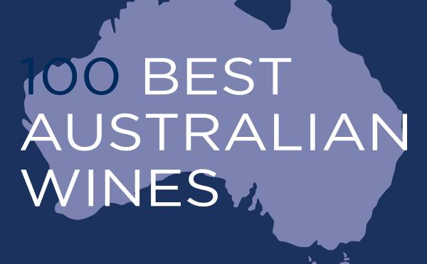 Matthew Jukes 100 Best Australian Wines 2016/2017