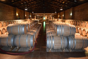 barrel-room-biblia-chora