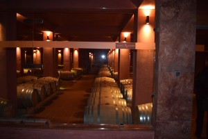 barrel-room-ktima-alpha