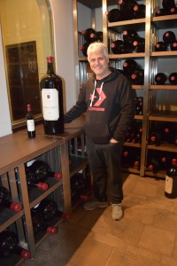 vassilis-tsaktsarlis-winemake