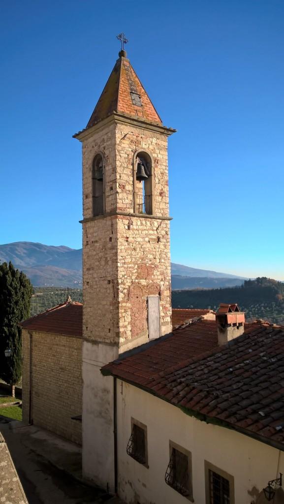 castello-nippozzano-2
