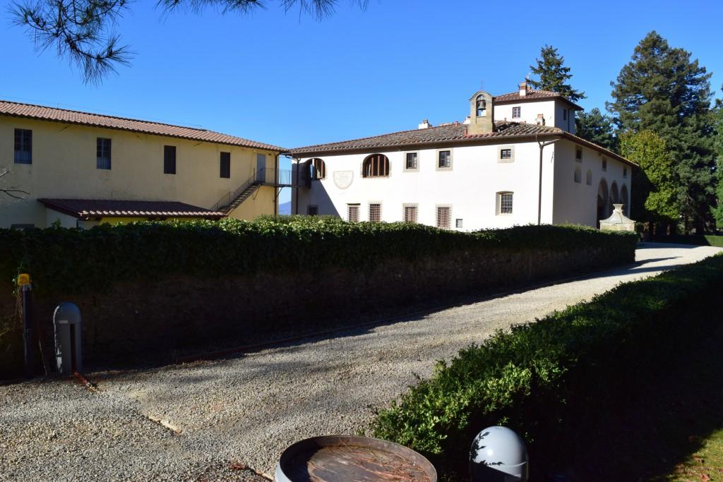 castello-pomino
