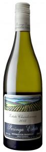 54860 -chardonnay