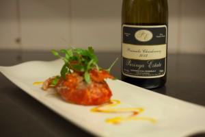 Paringa Chardonnay