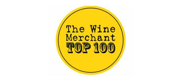Wine Merchant – Top 100
