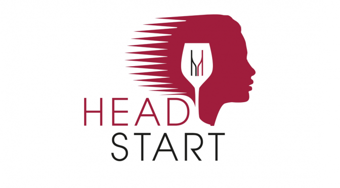 Head Start: Part One – Customer Services
